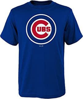 chicago cubs youth