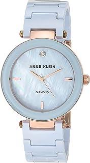 Dress Watch (Model: AK/1018)