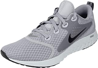 Best nike legend sneakers Reviews