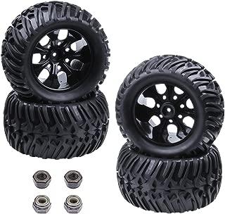 off road monster wheels