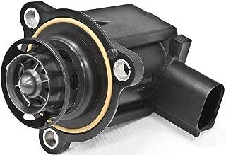 Best turbo pop off valve Reviews