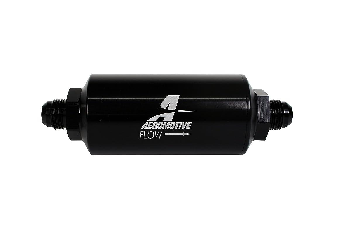 Aeromotive 12375 Fuel Filter
