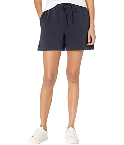 Vince Pull-On Shorts Women