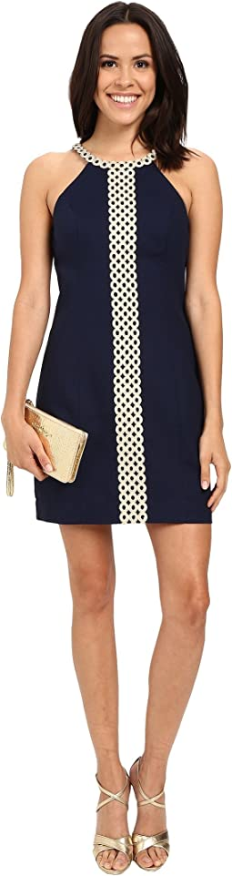 Lilly Pulitzer - Sasha Shift Dress