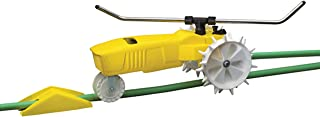 hills garden sprayer service kit