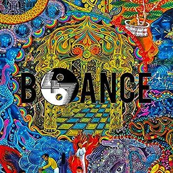 B47ance