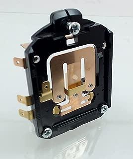 KitchenAid Mixer Speed Control Plate 4162402 W10119326