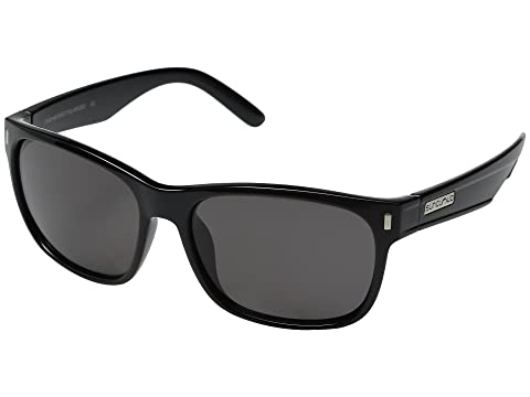1218437ddd SunCloud Polarized Optics Dashboard at Zappos.com