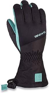 Dakine - Youth Rover Gloves