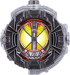 Bandai Kamen Rider Zi-O DX Faiz Ride Watch