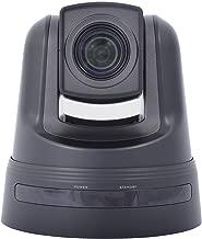 AIDA PTZ3-X20L 3G-SDI/HDMI Full HD Broadcast 20X Zoom PTZ Camera