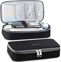 Best customized pencil box Reviews