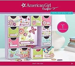 american girl jewelry box