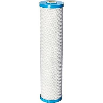 Direct Interchange White Millennium-Filters MW-12-32-60C 12-32-60C Headline Pneumatic Compressed Air Filter Element