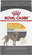 Royal Canin Canine Care Nutrition Sensitive Skin Care Dry Dog Food