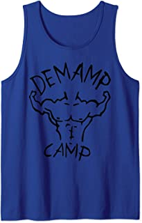 Best demamp camp tank Reviews