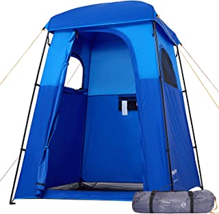 Best tent for water Reviews