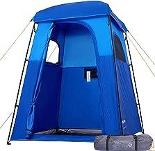 Best double utility tent Reviews