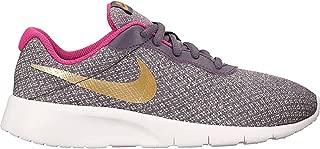 Nike Kids Tanjun (GS)