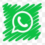 Chat Voice Video Unlimited Groups