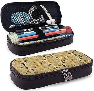 ToysOutlet My Pet Care Center 5406165752 Porta Perro con Sonido Modelo Aleatorio.