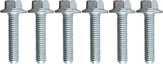 Best water pump pulley bolts Reviews