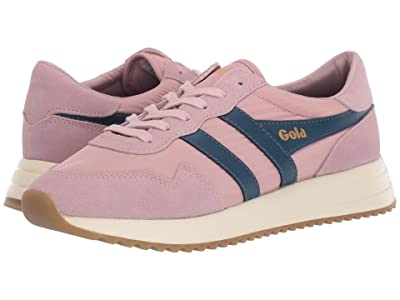Gola Vancouver (Pink/Baltic) Women