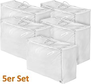 Suchergebnis Auf Amazon De Fur Decke Matratzen Lattenroste Unterbetten Schlafzimmer Kuche Haushalt Wohnen