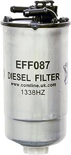 Comline EFF087 Kraftstofffilter preisvergleich preisvergleich bei bike-lab.eu