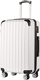 Best 27 x 21 x 14 luggage Reviews