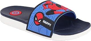 Boy's Flip-Flop