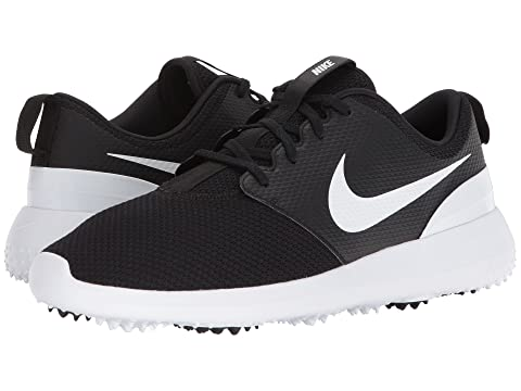 purchase cheap 61a04 86608 Nike Golf Roshe G at Zappos.com