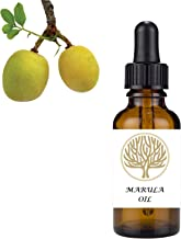 100% NATURAL Marula Oil. One of greatest oils. Rich in anti-