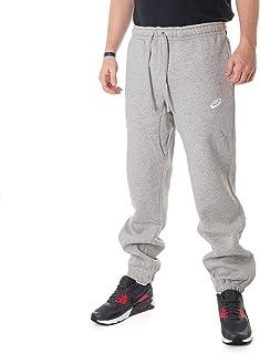 NIKE Men's NSW PANT CF FLC CLUB Pants