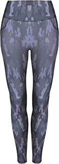 Bodyboo Women's BB24004 Tracksuit Pant Grey