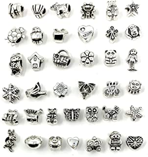 european charms wholesale