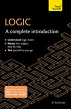 Logic: A Complete Introduction (Complete Introductions)