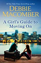 Download A Girl's Guide to Moving On: A New Beginnings Novel PDF