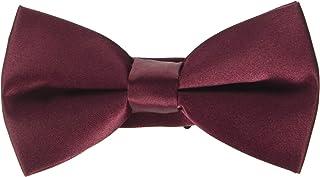 Celio Men's Bibow2 Necktie