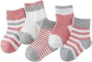 nike spiderman socks