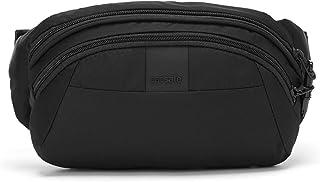 Pacsafe PS30405100 Fashion Waist Pack, Black