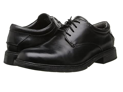BlackBrown Plain Bush Lace Nunn Maury Up Oxford Toe 0zHw4qw
