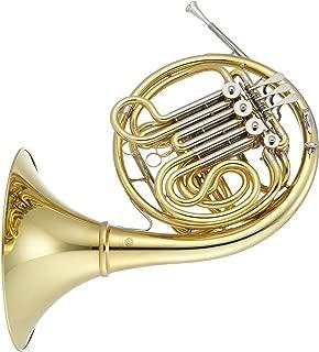 jupiter double french horn