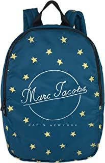 Best marc jacobs star backpack Reviews