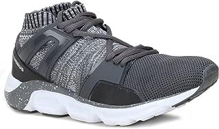 Columbus Men's Sports & Lifestyle Shoes TB Villan