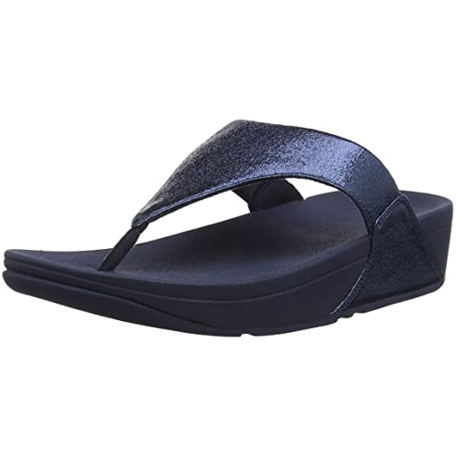 check out superior quality sports shoes Blue Fitflops: Amazon.co.uk