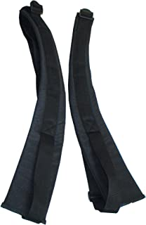 Advanced Elements Thigh Straps for Self-Bailing Kayak