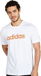 adidas Men's ESSENTIALS T-SHIRT T-Shirt
