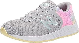 Unisex-Child Fresh Foam Arishi V2 Bungee Running Shoe