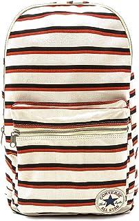 Mochila Core Plus Canvas Backpack